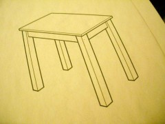 001-tableSchemaIngo.jpg